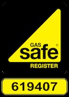 LHP Gas